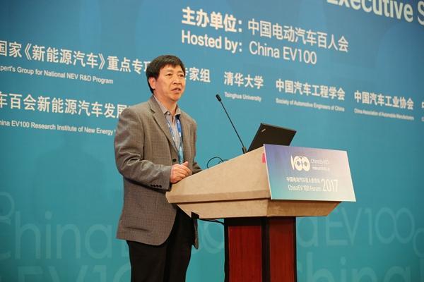 级校友,南方科技大学教授王海江当选加拿大国家工程院院士.