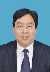 郭海明教授