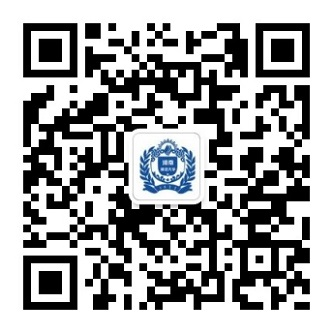 金沙澳门官网4166 3