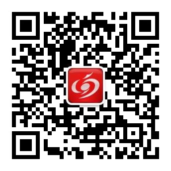 银河国际网址手机版 2